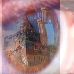 Human and Computer Vision